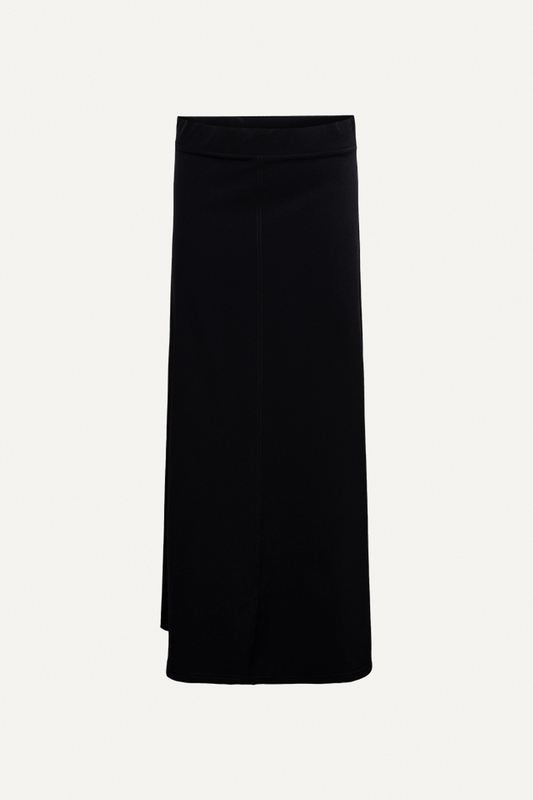 &Co Woman skirt Penne