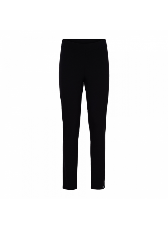 &Co Woman Pants (legging)