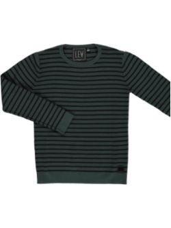 LEVV Jongens t-shirt KAZ