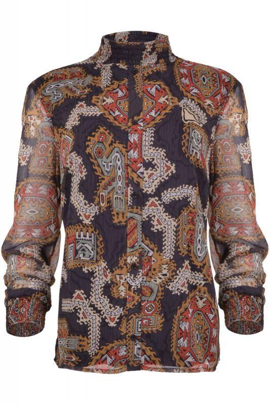 Maicazz blouse paris