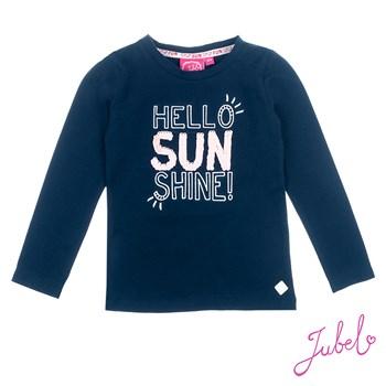 Jubel shirt Hello Sun Shine