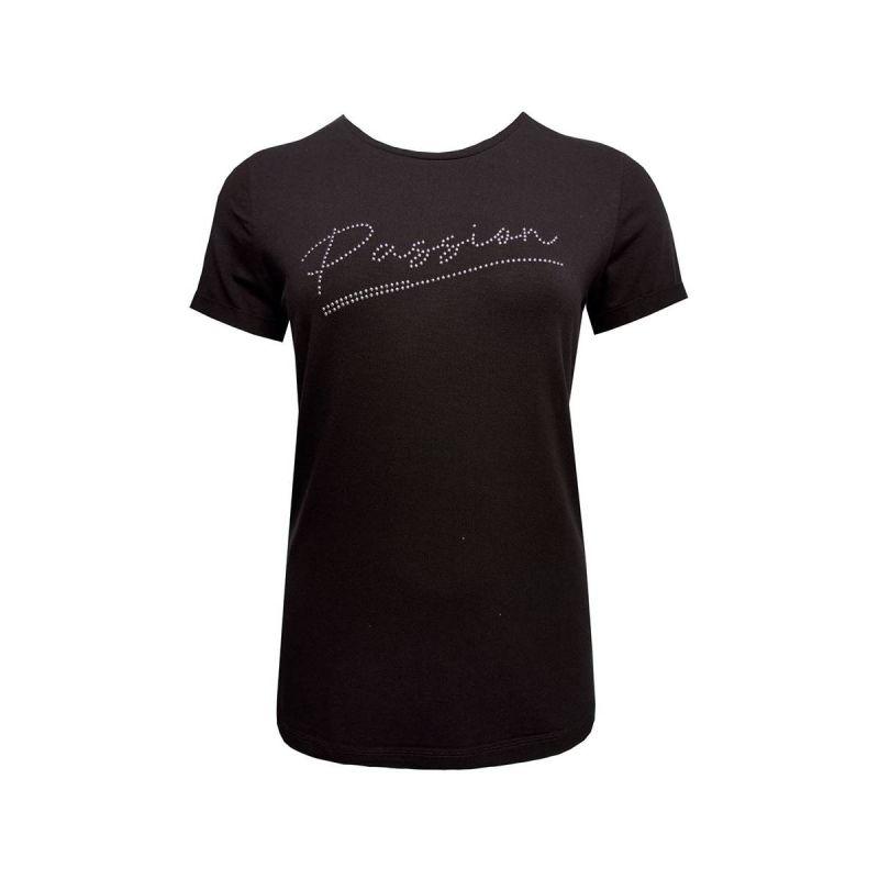 Elvira t-shirt passion