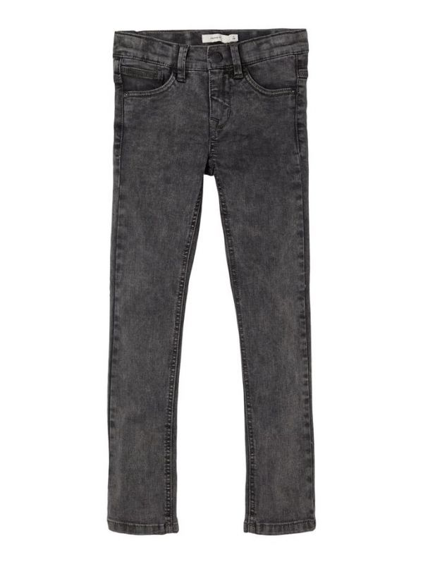 Name-it jongens jeans (xslim)