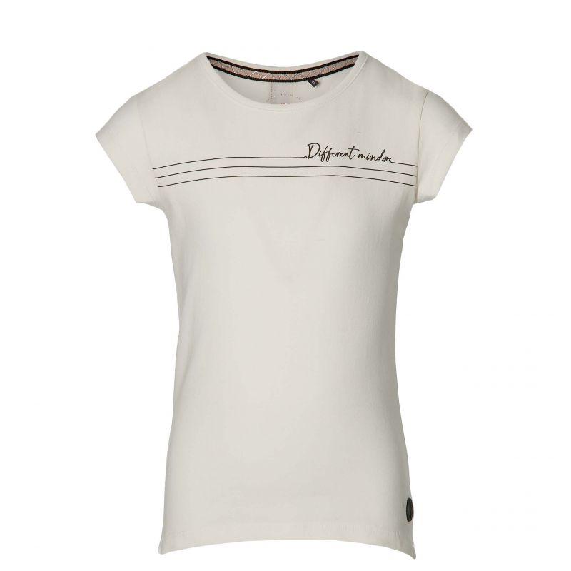 LEVV Shirt Mandy