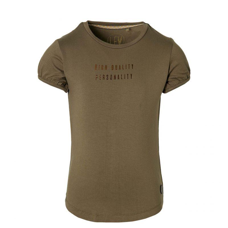 LEVV Shirt Maren