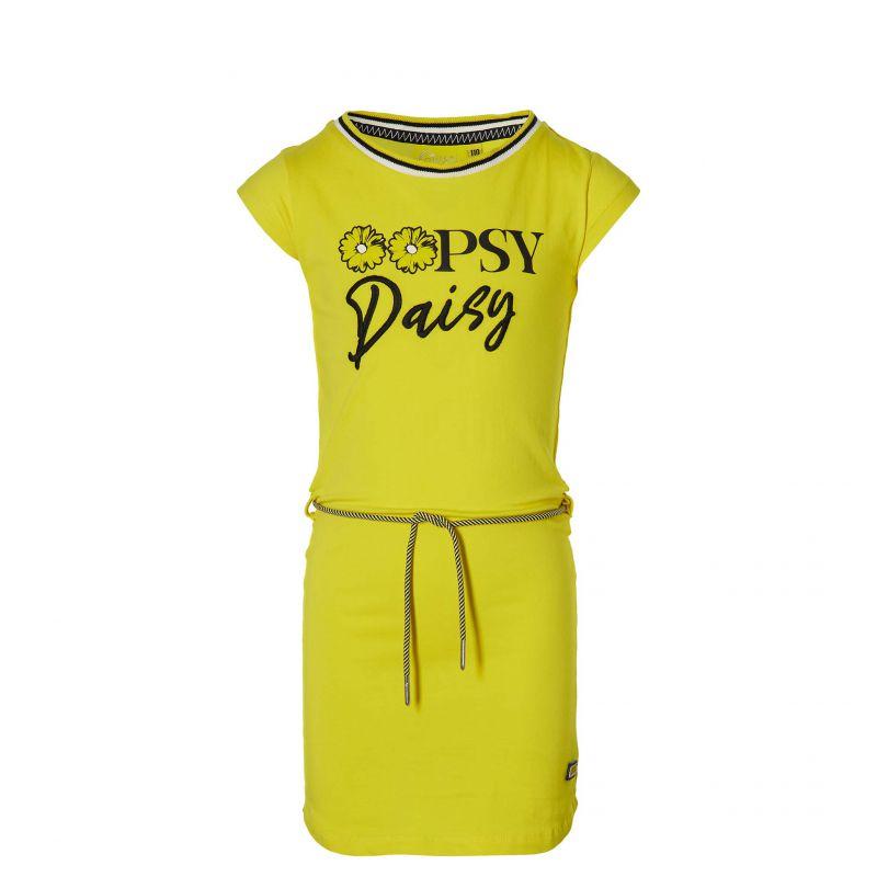 Quapi jurkje FAB (Summer Yellow)