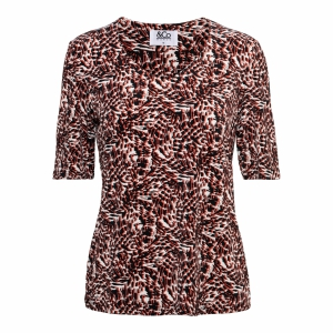 &Co Woman Top