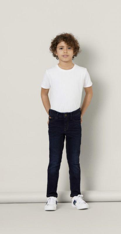 Name-it Jongens jeans