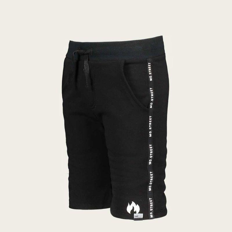 Moodstreet korte broek (joggingstof)